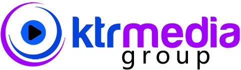 KTR Media Group, LTD.
